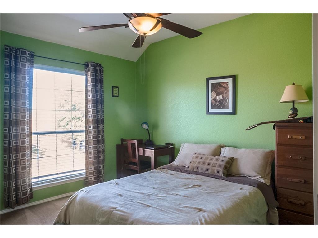 Sold Property | 5309 Rain Forest McKinney, Texas 75070 25