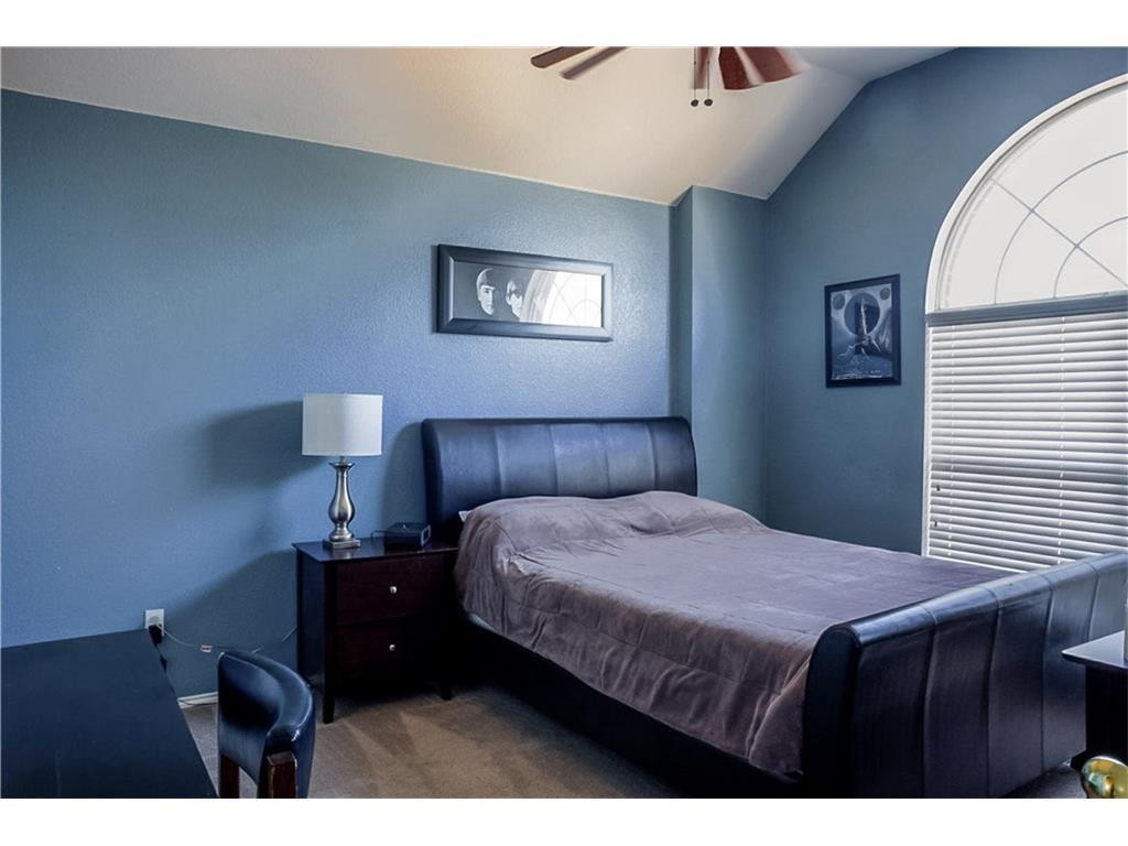 Sold Property | 5309 Rain Forest McKinney, Texas 75070 26