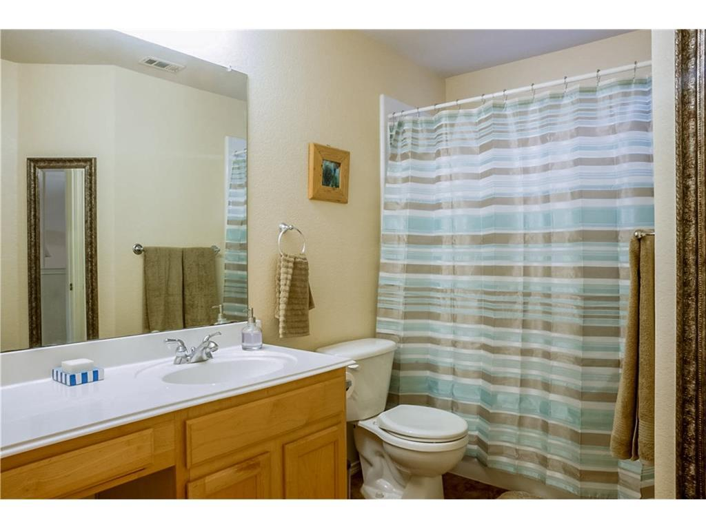 Sold Property | 5309 Rain Forest McKinney, Texas 75070 27