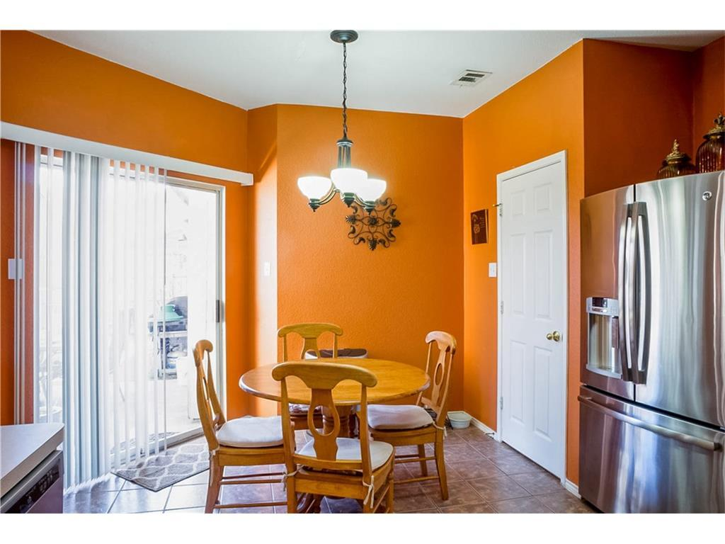 Sold Property | 5309 Rain Forest McKinney, Texas 75070 7