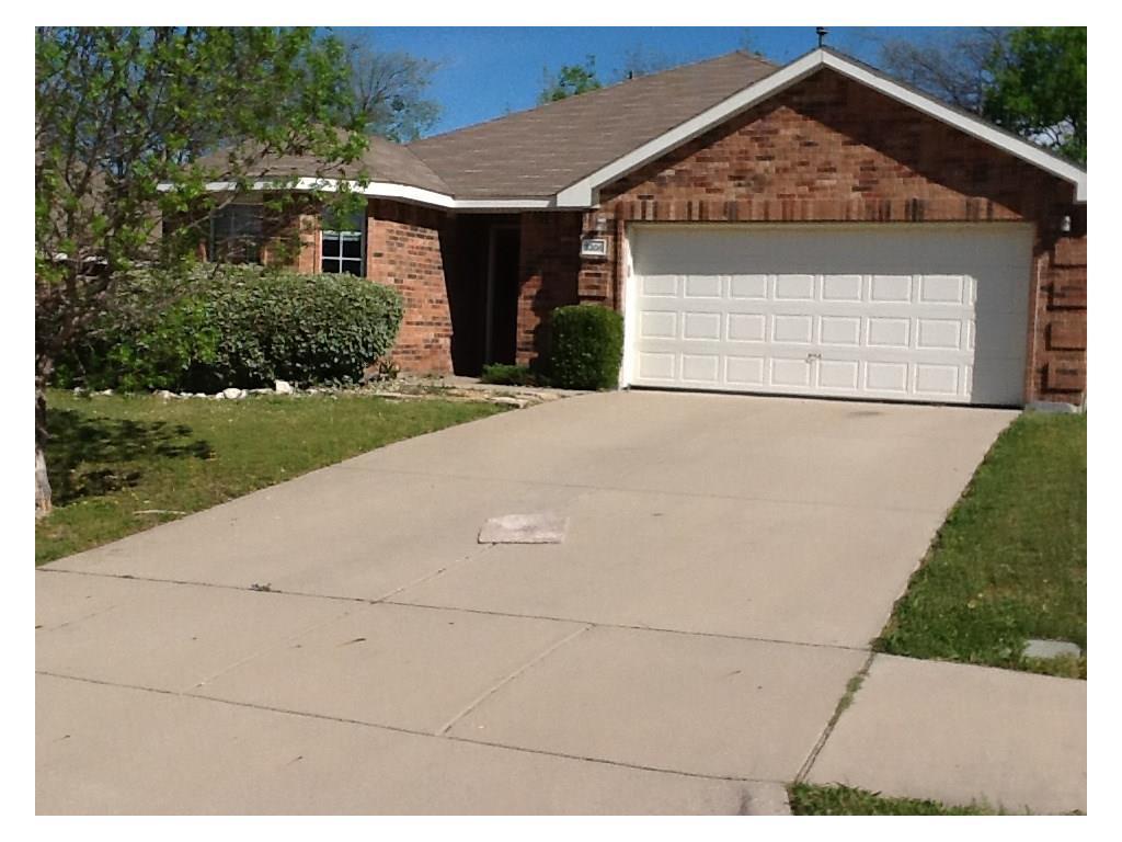 Sold Property   3306 Glenmore Melissa, TX 75454 0