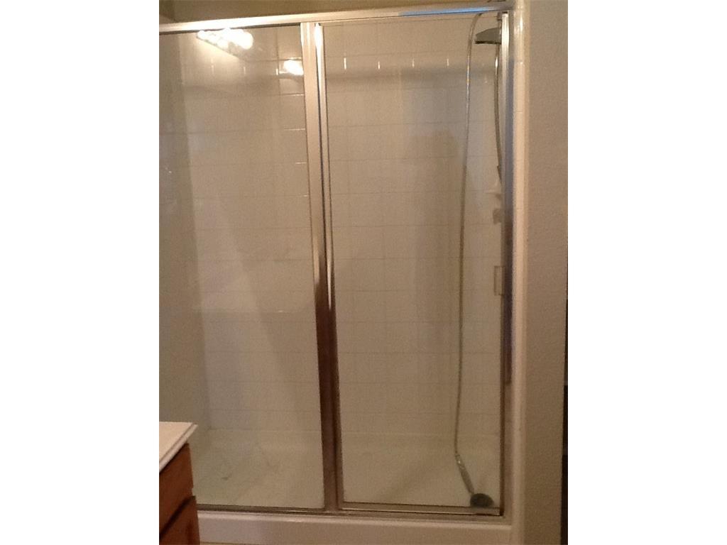 Sold Property | 3306 Glenmore Melissa, TX 75454 10