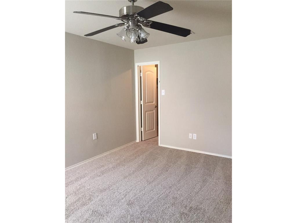 Sold Property | 3306 Glenmore Melissa, TX 75454 11