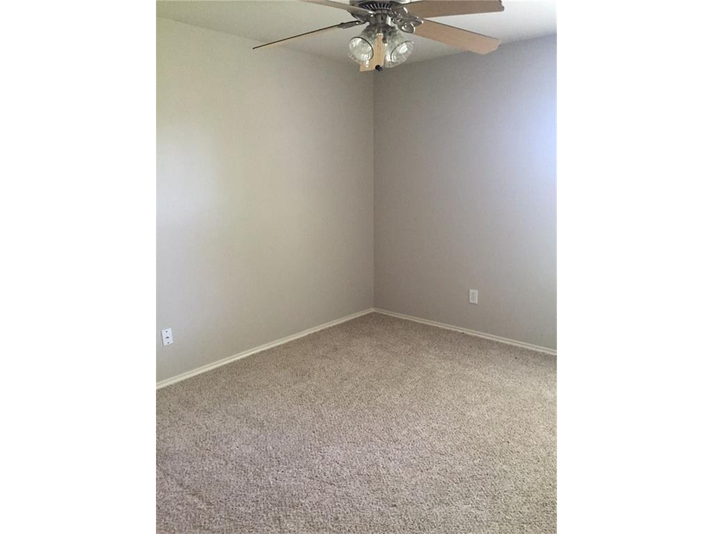Sold Property | 3306 Glenmore Melissa, TX 75454 13