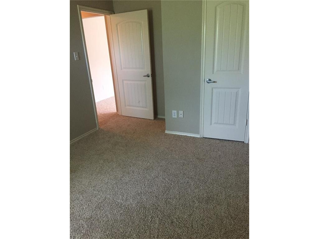 Sold Property | 3306 Glenmore Melissa, TX 75454 14