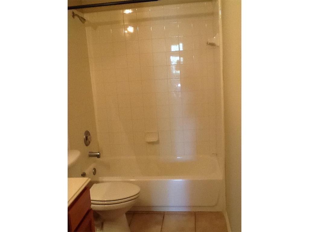 Sold Property   3306 Glenmore Melissa, TX 75454 15