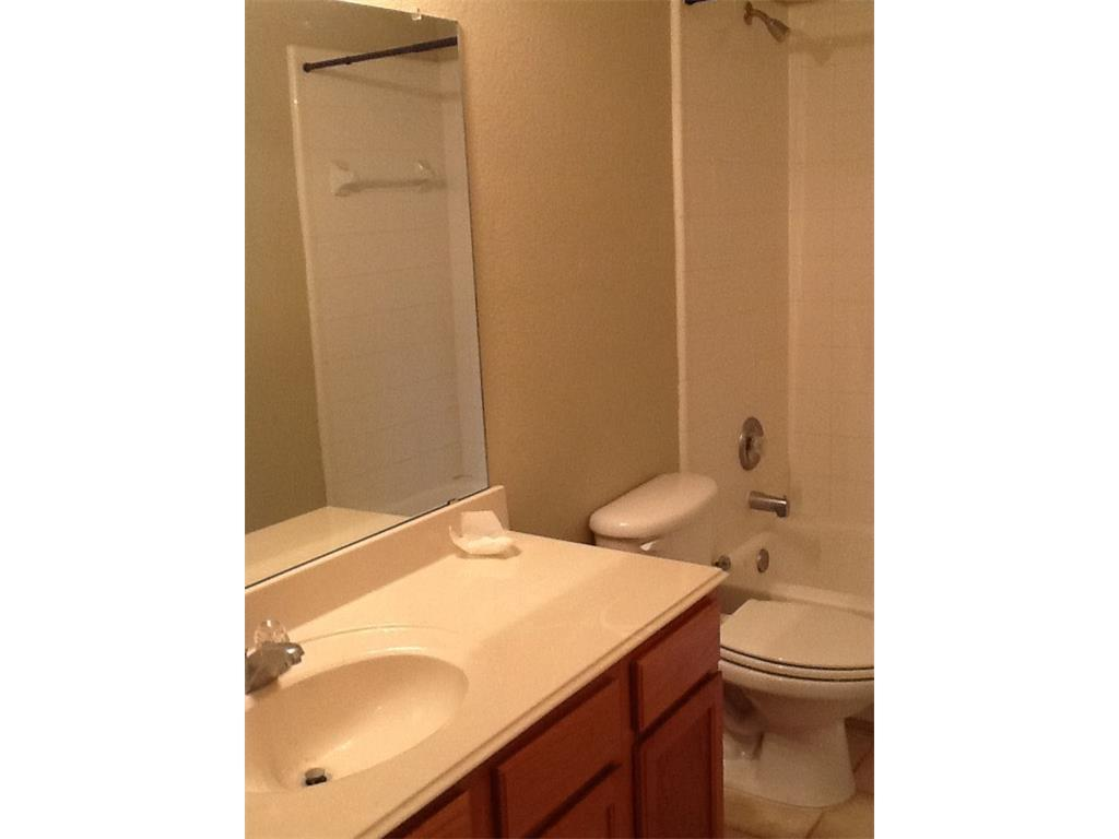 Sold Property   3306 Glenmore Melissa, TX 75454 16