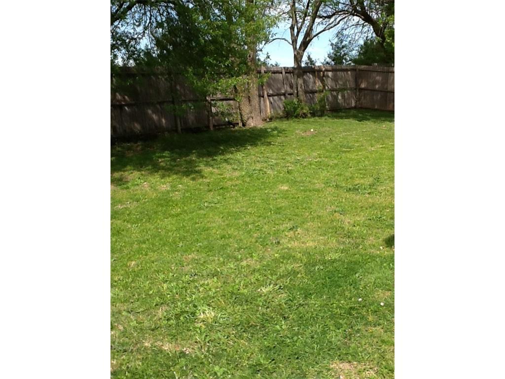 Sold Property   3306 Glenmore Melissa, TX 75454 2