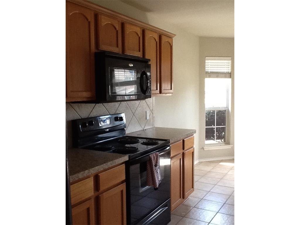 Sold Property | 3306 Glenmore Melissa, TX 75454 5