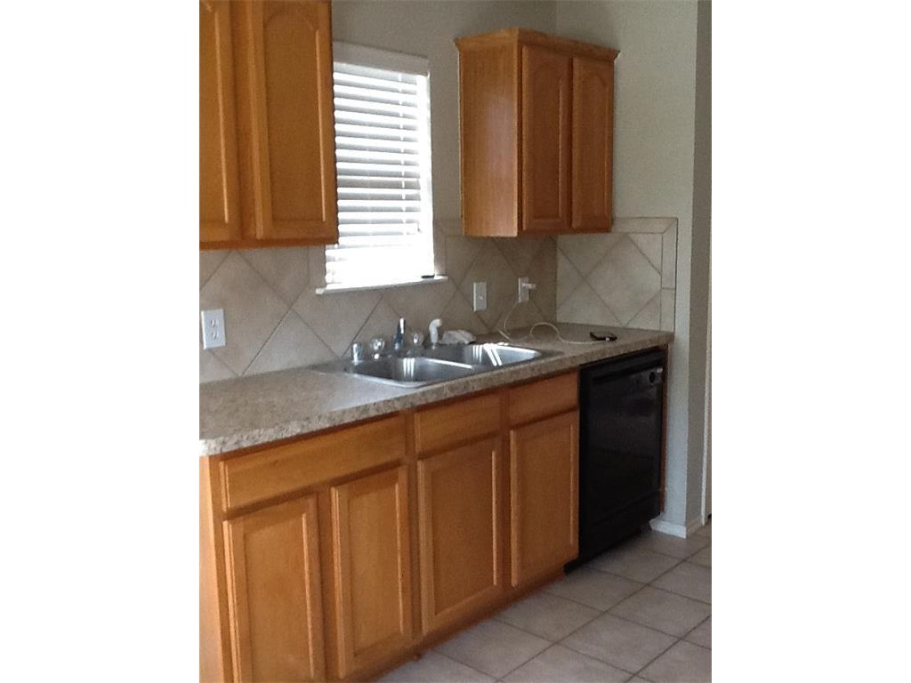 Sold Property | 3306 Glenmore Melissa, TX 75454 6