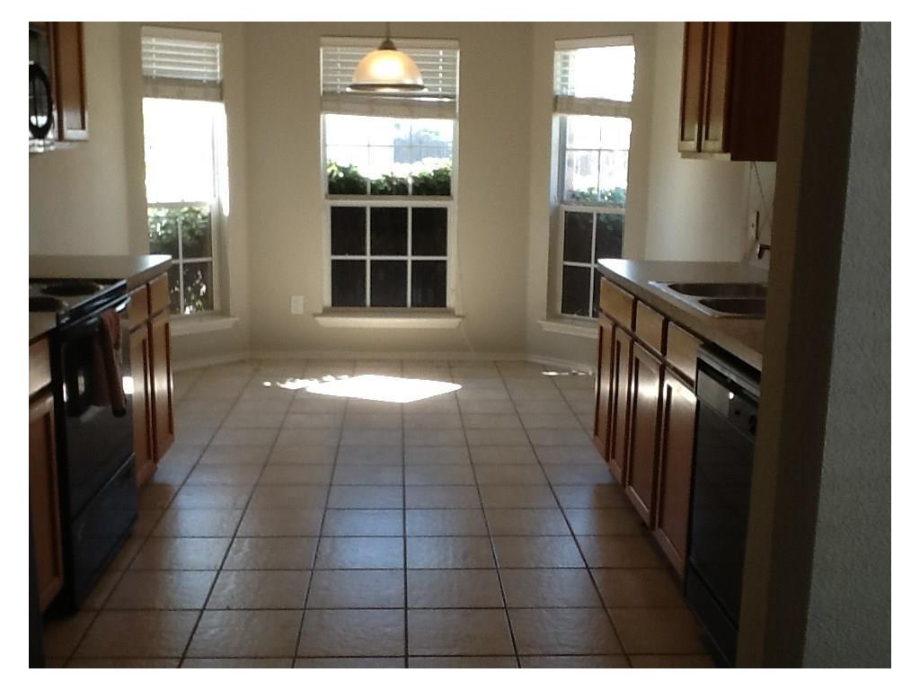 Sold Property | 3306 Glenmore Melissa, TX 75454 7