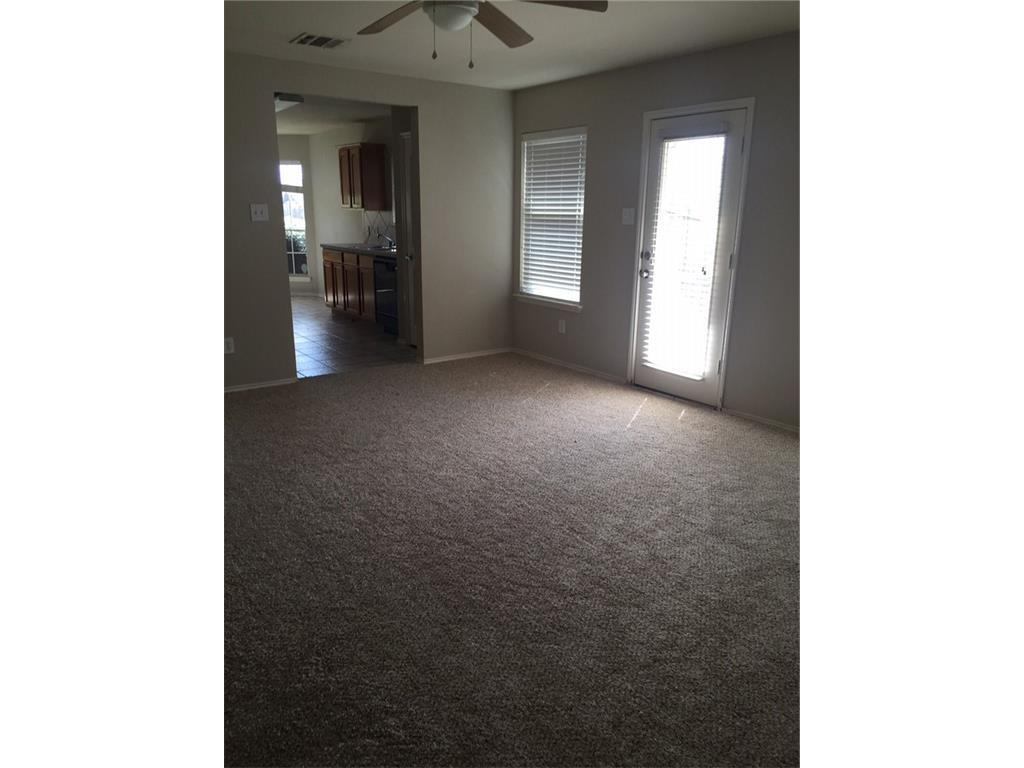 Sold Property | 3306 Glenmore Melissa, TX 75454 8