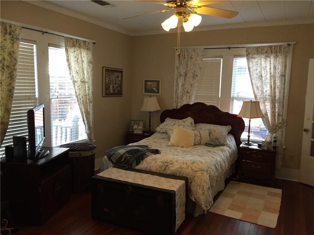 Leased | 1406 W Louisiana Street McKinney, Texas 75069 14