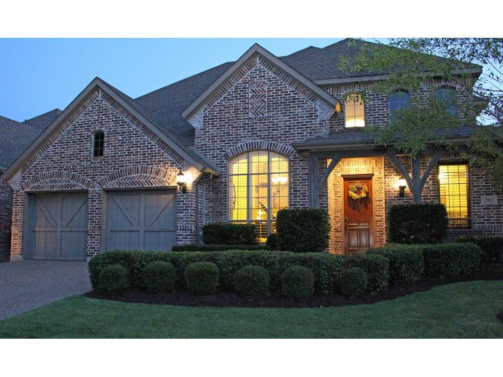 Sold Property | 7913 Trixie Trail  Drive McKinney, TX 75070 0