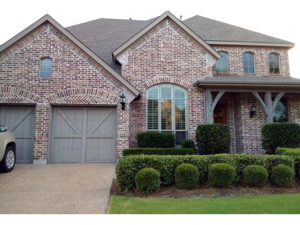 Sold Property | 7913 Trixie Trail  Drive McKinney, TX 75070 2