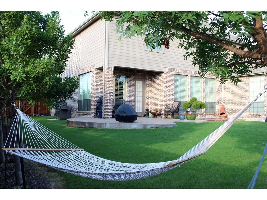 Sold Property | 7913 Trixie Trail  Drive McKinney, TX 75070 3