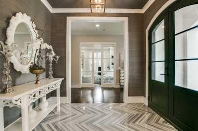 Sold Property | 3104 Hanover Street Dallas, TX 75225 2