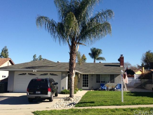 Closed | 4047 Hickory  Lane Chino Hills, CA 91709 0