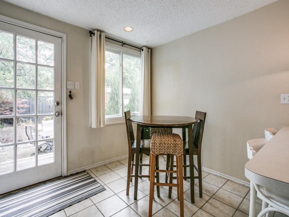Sold Property | 5243 Ridgedale Avenue Dallas, Texas 75206 13