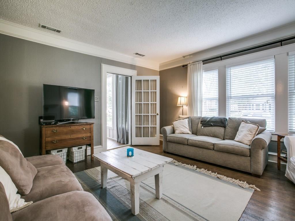 Sold Property | 5243 Ridgedale Avenue Dallas, Texas 75206 14