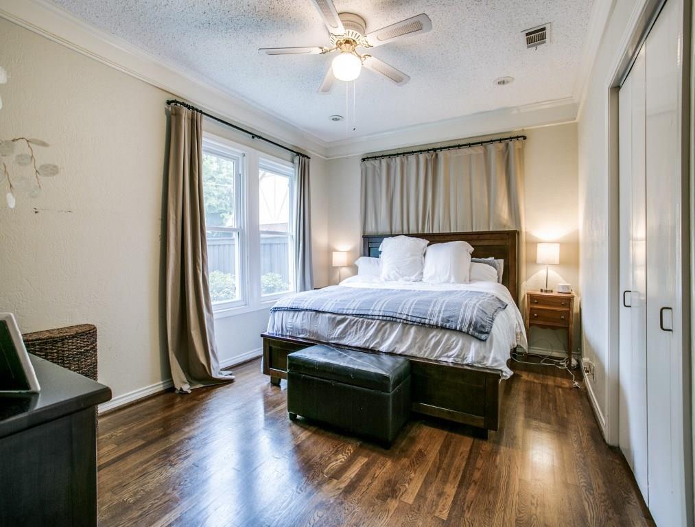 Sold Property | 5243 Ridgedale Avenue Dallas, Texas 75206 17