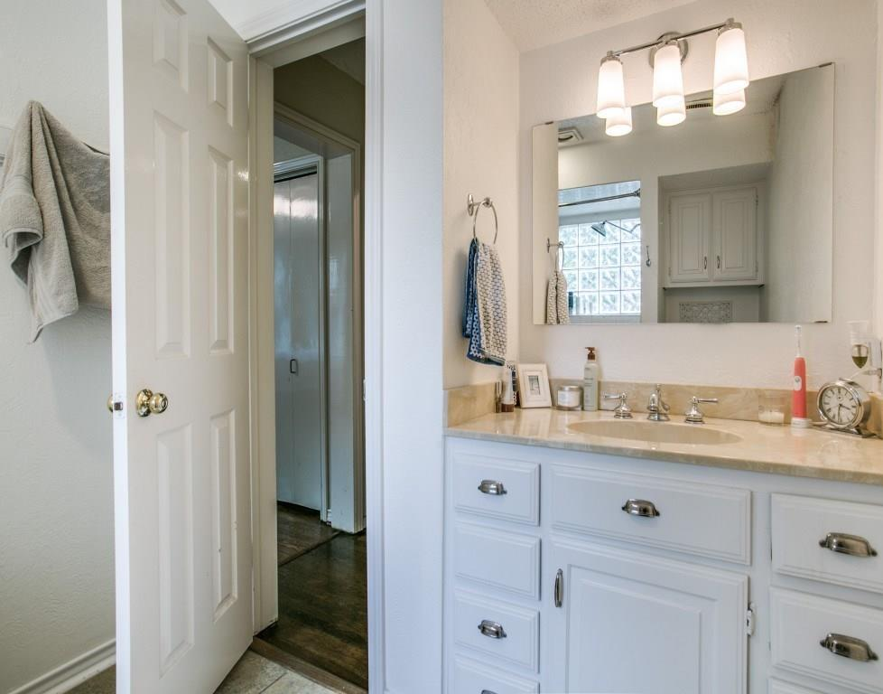 Sold Property | 5243 Ridgedale Avenue Dallas, Texas 75206 18