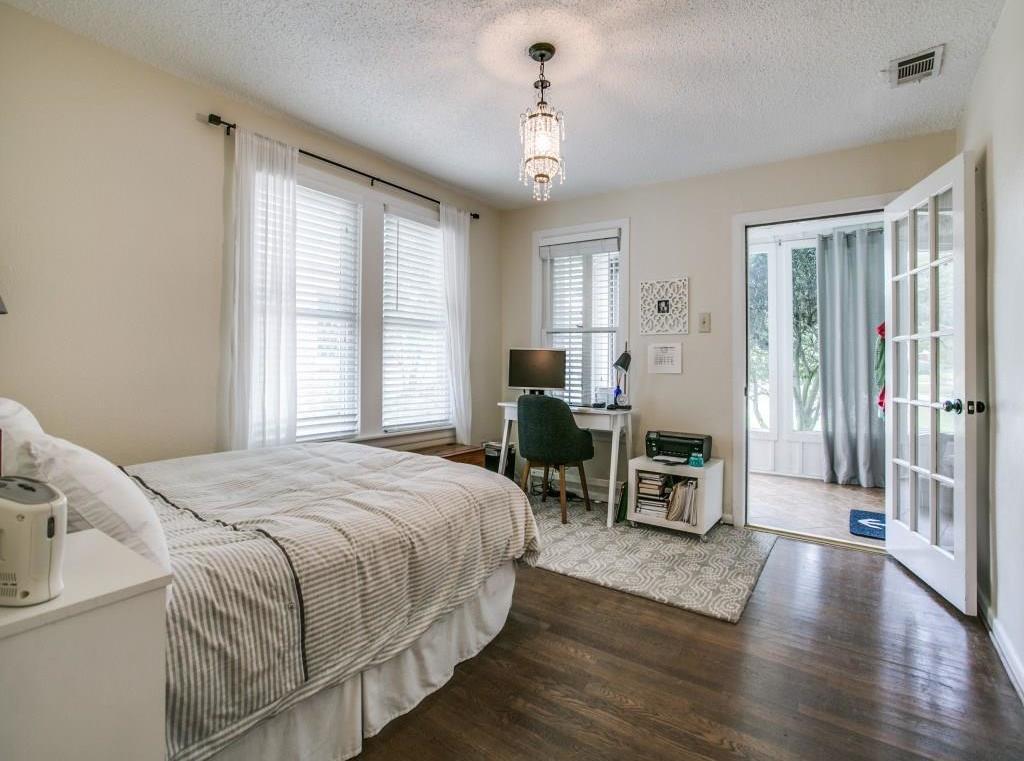 Sold Property | 5243 Ridgedale Avenue Dallas, Texas 75206 19