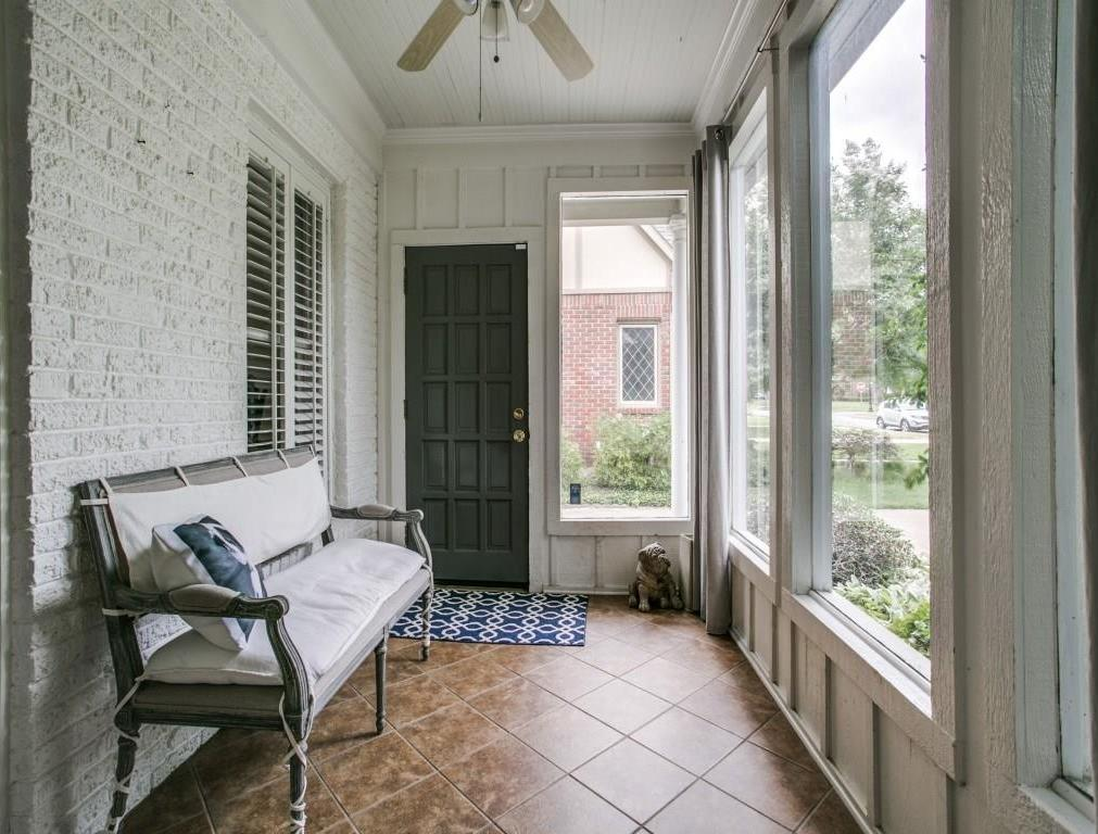 Sold Property | 5243 Ridgedale Avenue Dallas, Texas 75206 5