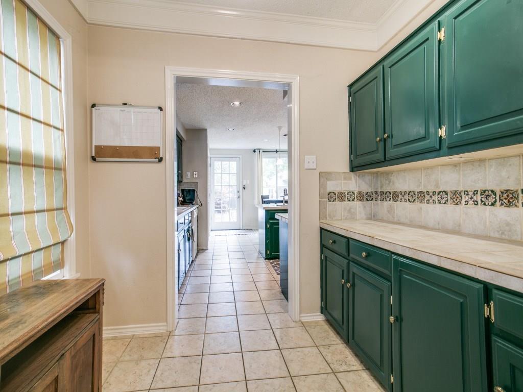 Sold Property | 5243 Ridgedale Avenue Dallas, Texas 75206 8