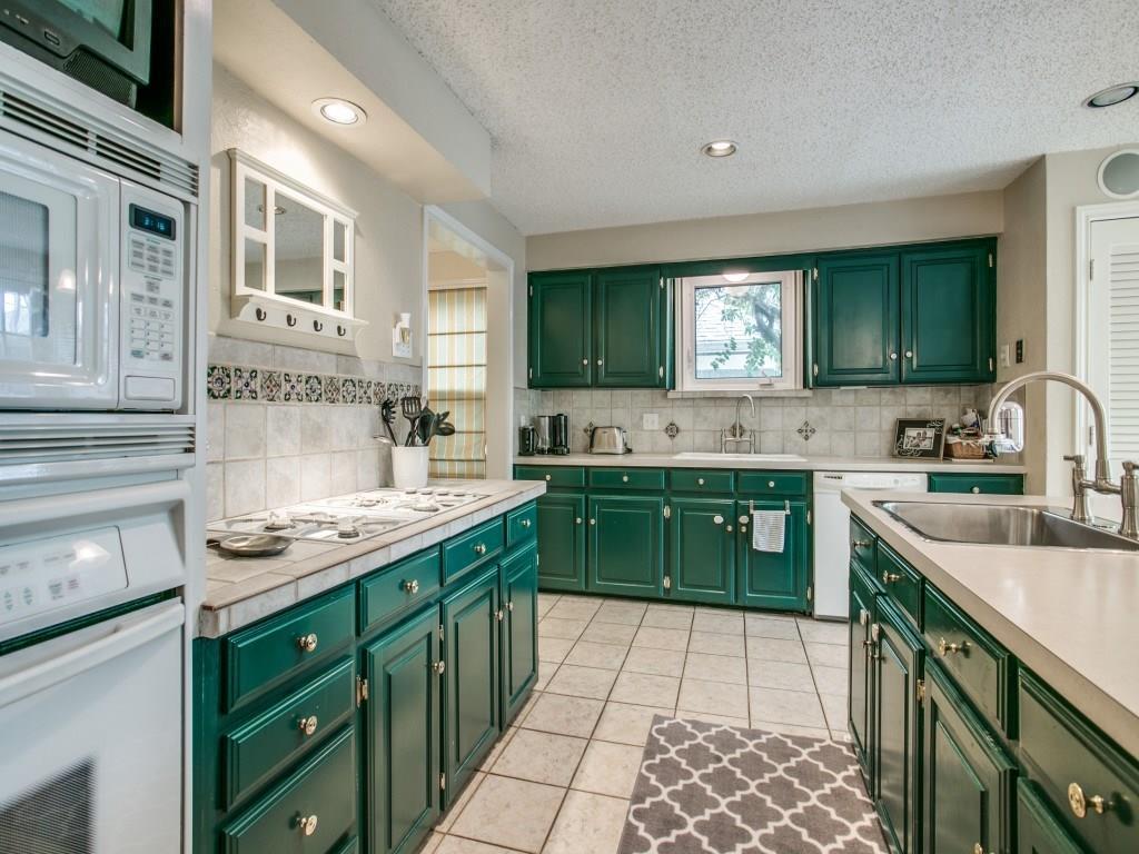 Sold Property | 5243 Ridgedale Avenue Dallas, Texas 75206 9