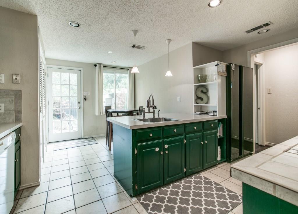 Sold Property | 5243 Ridgedale Avenue Dallas, Texas 75206 10