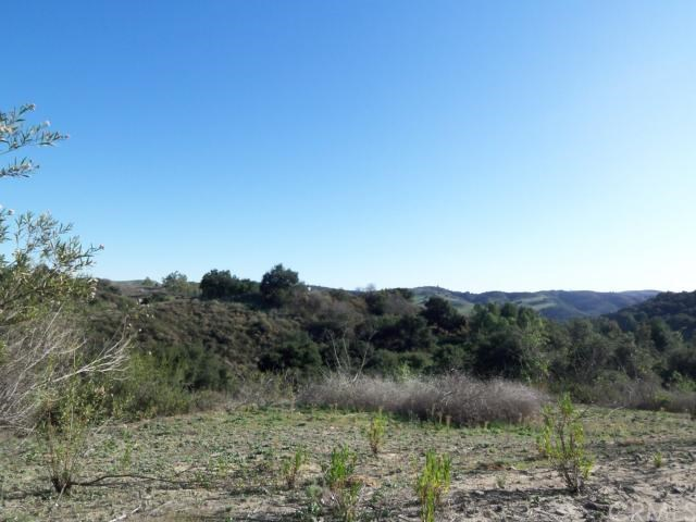 Closed | 0 Oak Tree Xing Chino Hills, CA 91709 0