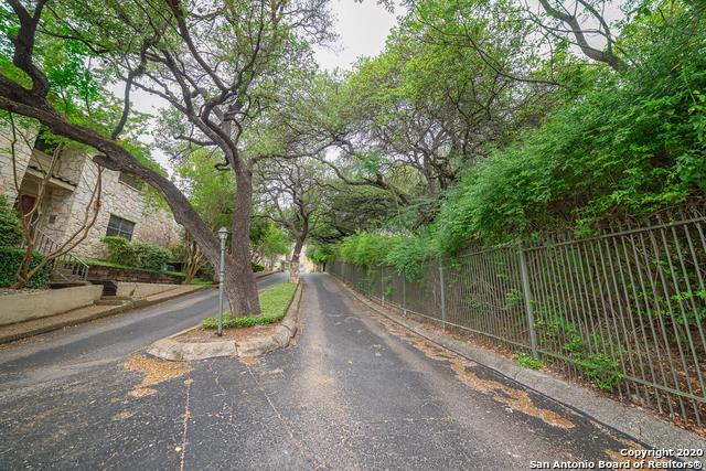 New | 7738 CHAMBERS RD   #605 San Antonio, TX 78229 14