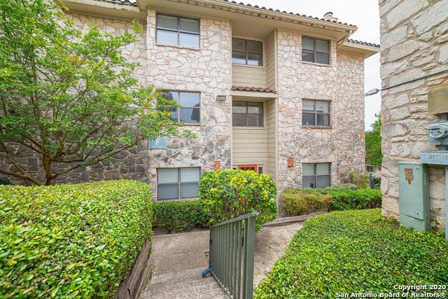 New | 7738 CHAMBERS RD   #605 San Antonio, TX 78229 15