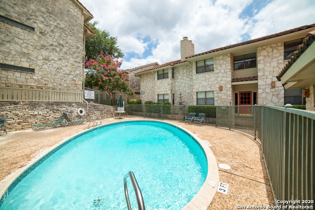 New | 7738 CHAMBERS RD   #605 San Antonio, TX 78229 19