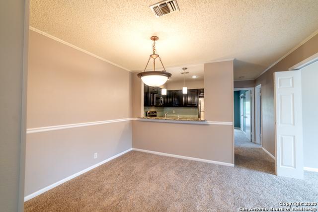 New | 7738 CHAMBERS RD   #605 San Antonio, TX 78229 6