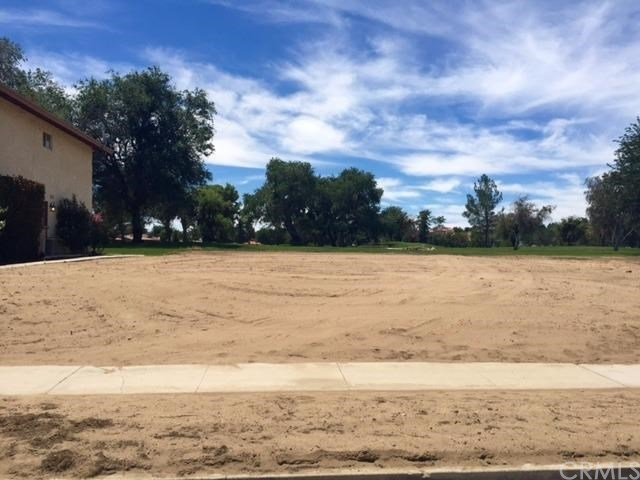 Closed | 13269 Country Club Drive Victorville, CA 92395 0
