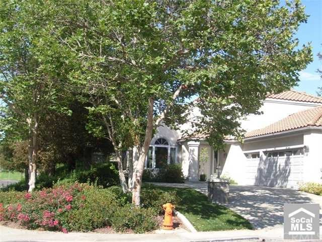 Closed | 12 LAKERIDGE Rancho Santa Margarita, CA 92679 0
