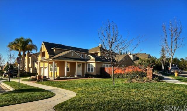 Closed | 3 Markham  Lane Ladera Ranch, CA 92694 0