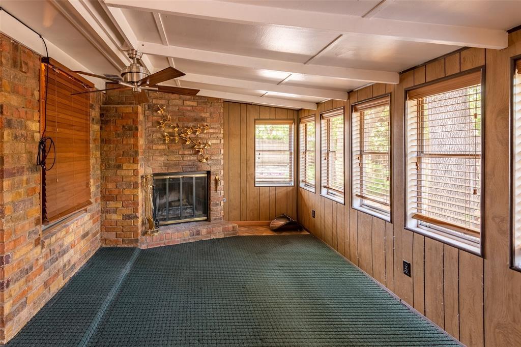 Sold Property   2145 Cambridge  Drive Hurst, TX 76054 12