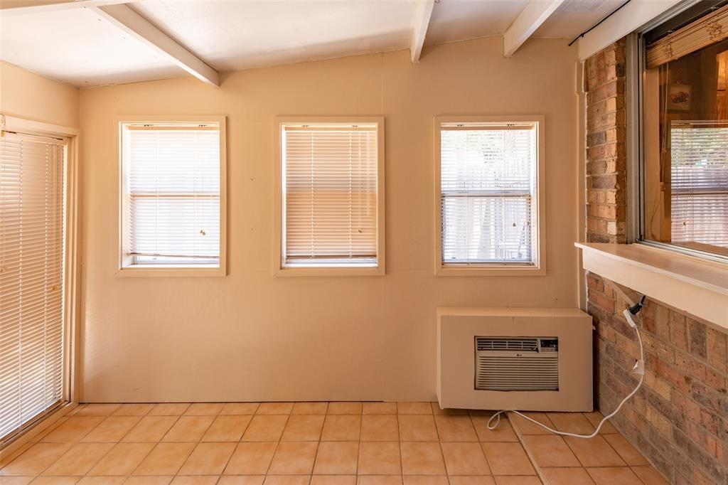 Sold Property   2145 Cambridge  Drive Hurst, TX 76054 13