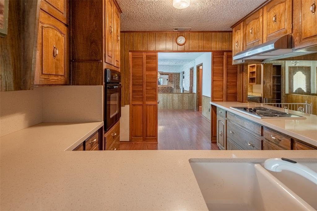 Sold Property   2145 Cambridge  Drive Hurst, TX 76054 14