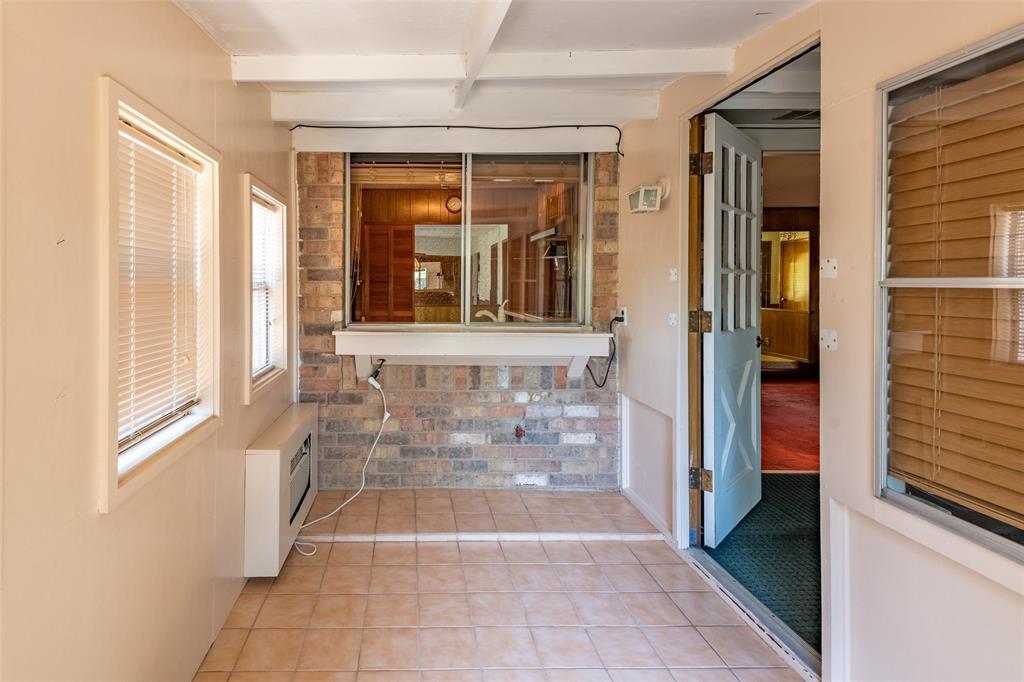 Sold Property   2145 Cambridge  Drive Hurst, TX 76054 15