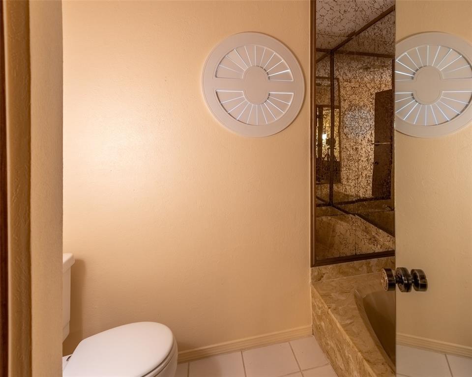 Sold Property   2145 Cambridge  Drive Hurst, TX 76054 22