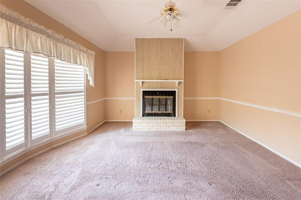 Sold Property   2145 Cambridge  Drive Hurst, TX 76054 23