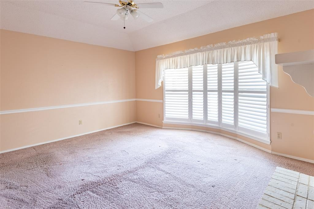 Sold Property   2145 Cambridge  Drive Hurst, TX 76054 24