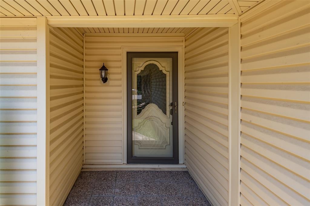 Sold Property   2145 Cambridge  Drive Hurst, TX 76054 4