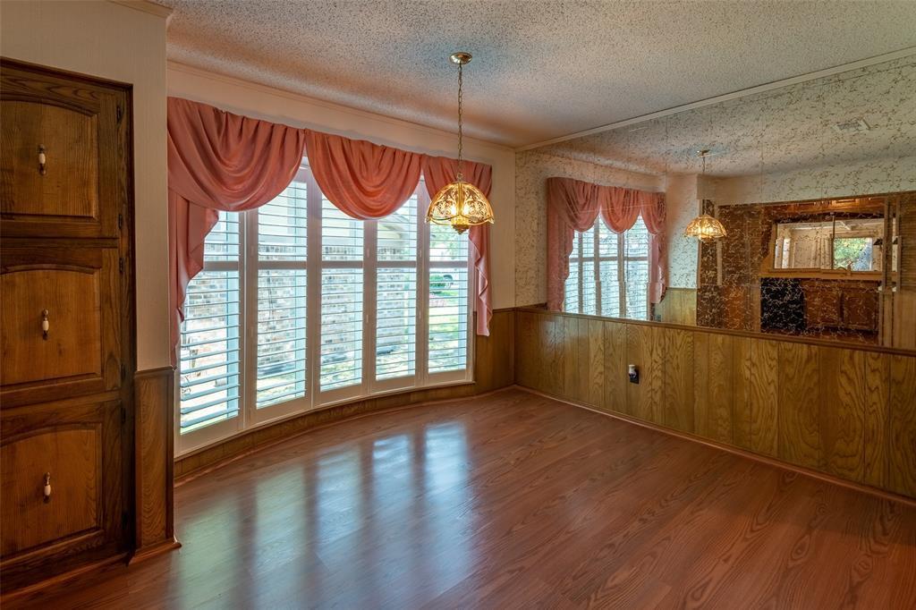 Sold Property   2145 Cambridge  Drive Hurst, TX 76054 7