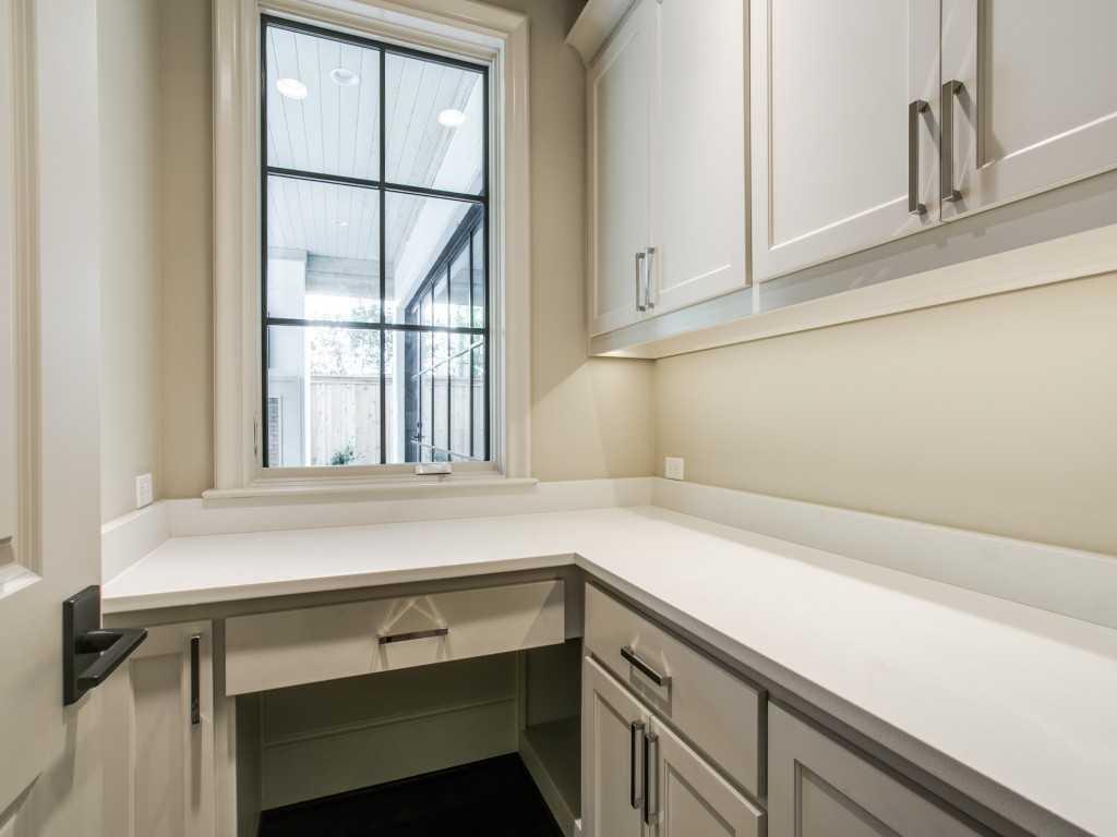 Sold Property | 3121 Bryn Mawr Drive Dallas, TX 75225 12