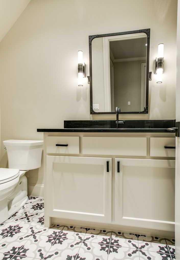 Sold Property | 3121 Bryn Mawr Drive Dallas, TX 75225 11